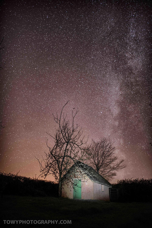 20141118_Landscape_NightTowy-5.jpg