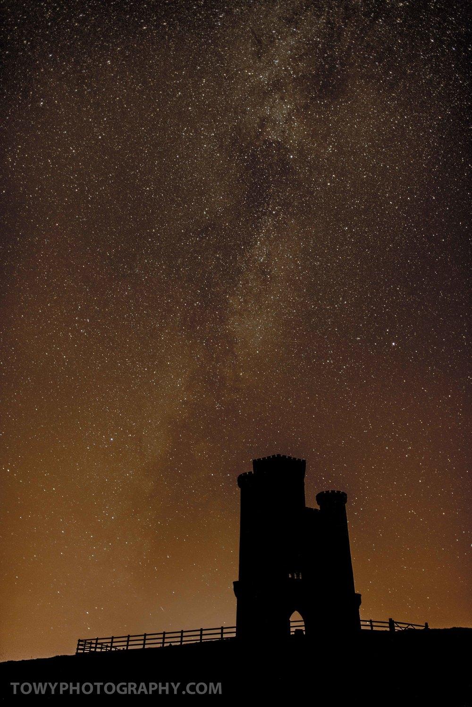 20141118_Landscape_NightTowy-6.jpg