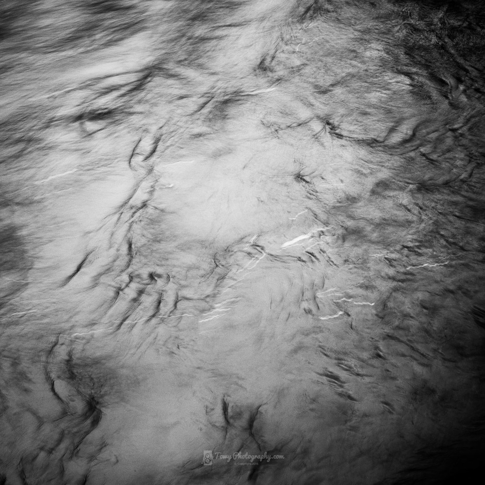 River Study-22-Edit-Edit.jpg