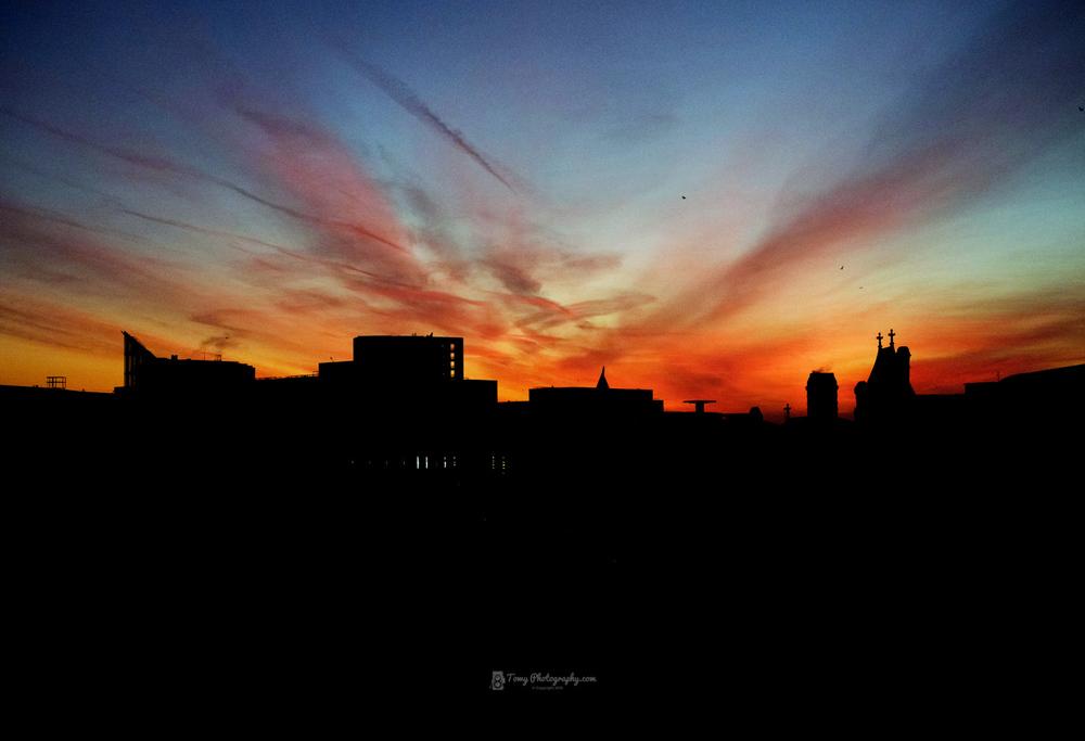 20160224_Landscape_Cardiff-2-Edit-3.jpg