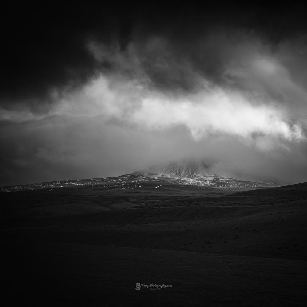 20160211_Landscape_BlackMountain-32-Edit.jpg
