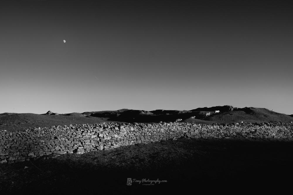 20160119_Landscape_BlackMountain-2.jpg