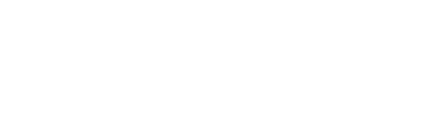 TOWY photography - A Carmarthenshire Photographer