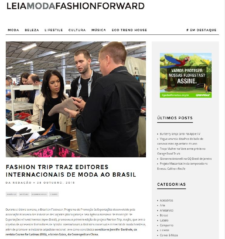 LeiaModaSPFW.jpg