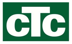ctc-lampopumppu