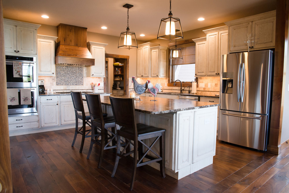rapid-city-sd-custom-home-builder