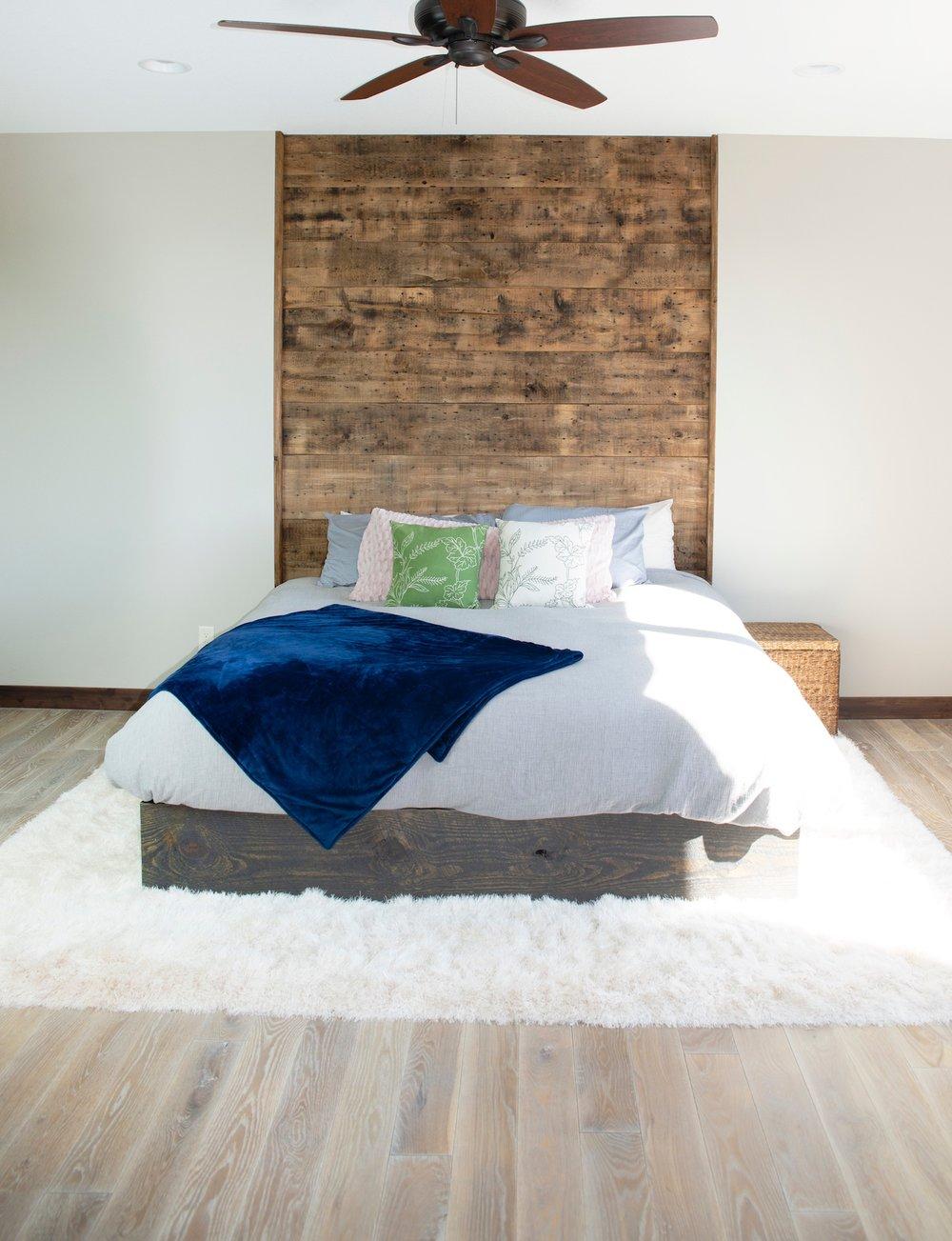 Rapid City, SD Custom Home Builder
