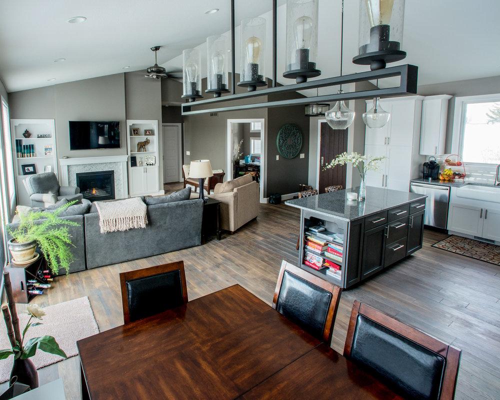 rapid-city-sd-custom-home-builder3.jpg