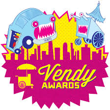 vendy awards. The best gumbo in New York City. Authentic cajun and creole food in NYC. Brooklyn restaurant