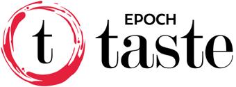Epoch Tipes Taste Logo 9.png