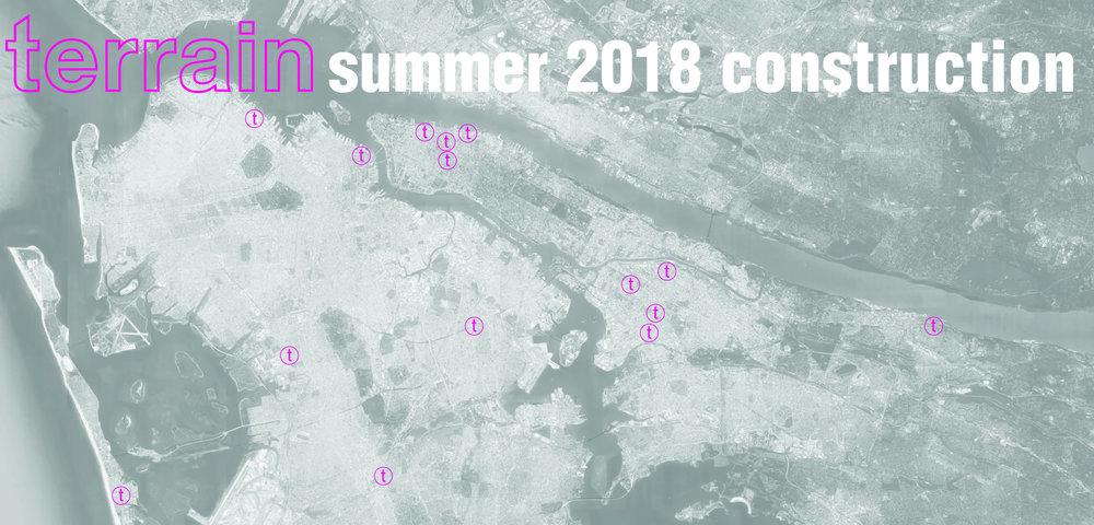 Terrain Summer 2018 Construction Projects-01.jpg