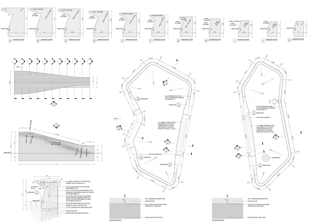L-502 34x22 (1) WEB.jpg
