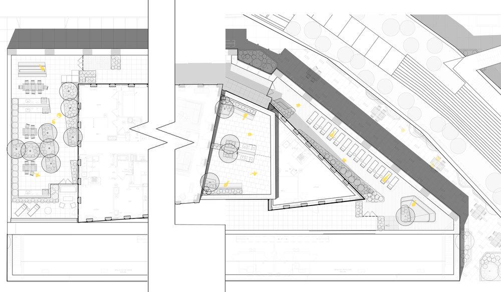 combined terraces.jpg