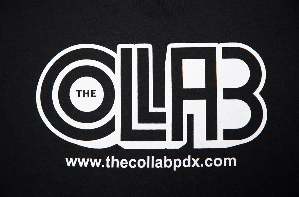 The Collab Logo Shirt.jpg