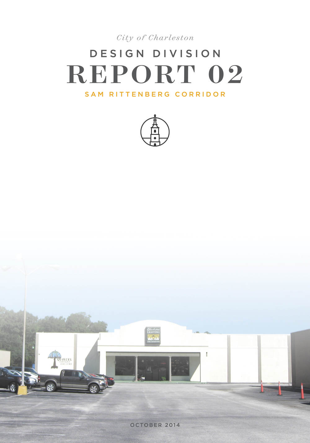sr.report.cover.jpg