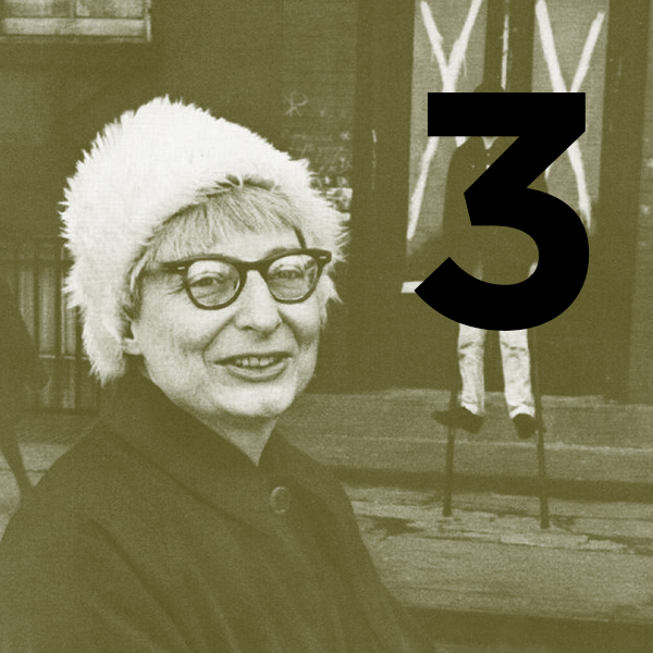 Jane Jacobs Events 3.jpg