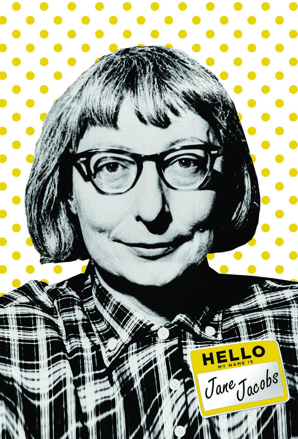 postcard Jane.jpg