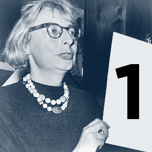 Jane Jacobs Events 1.jpg