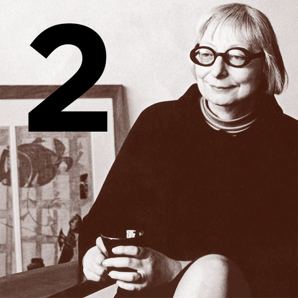 Jane Jacobs Events 2.jpg