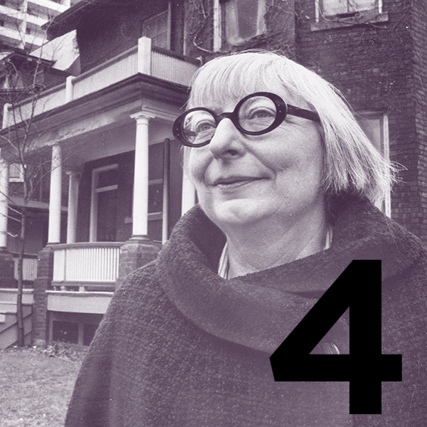 Jane Jacobs Events 4.jpg