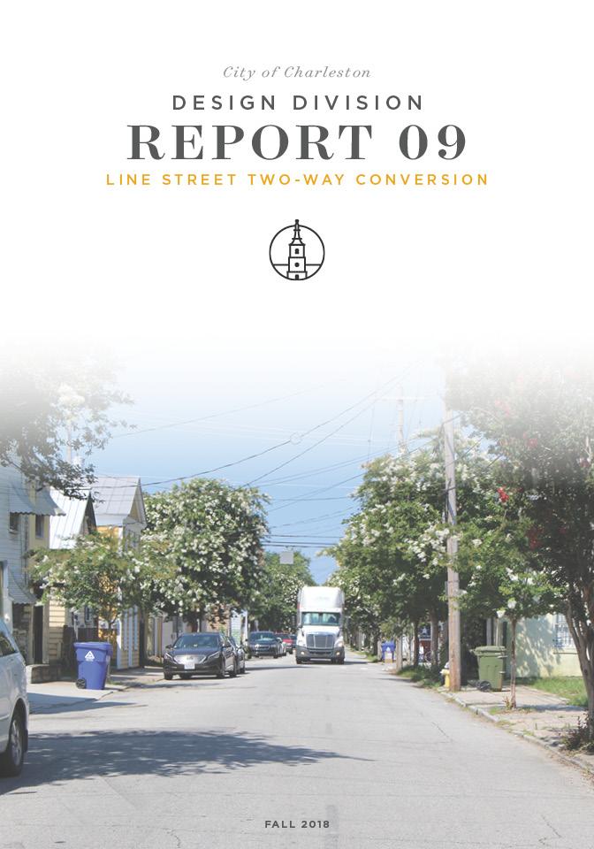 Line Street Cover.jpg