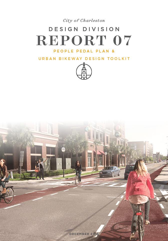 PPP Cover 2.jpg