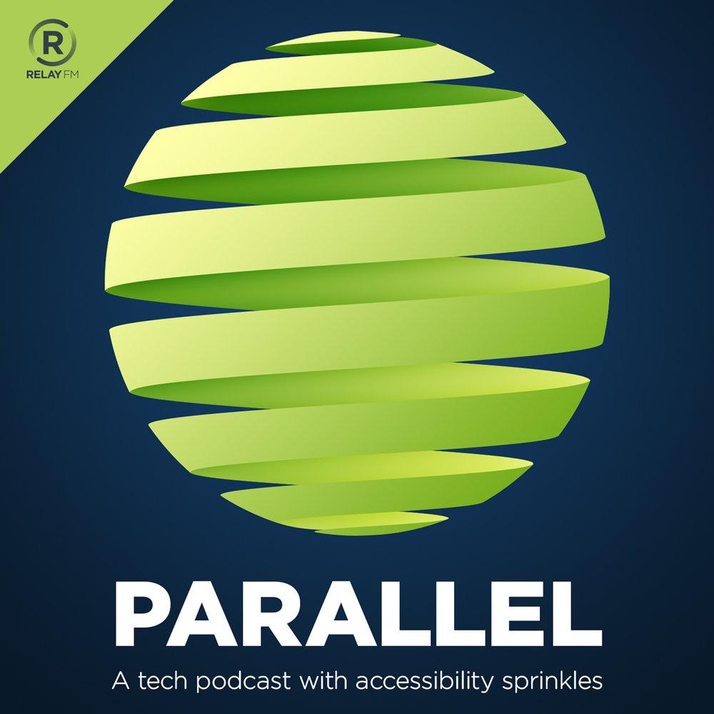 Parallel@3x.jpg
