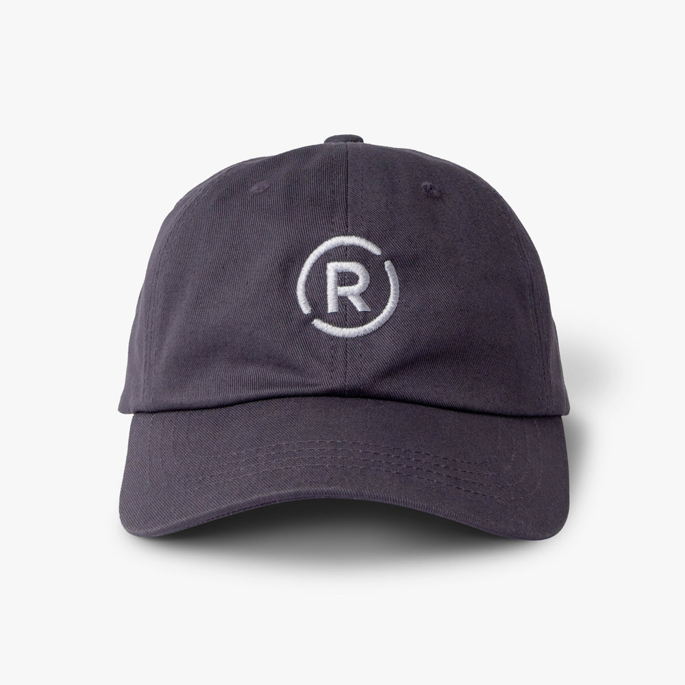 relayfm18_hat.jpeg