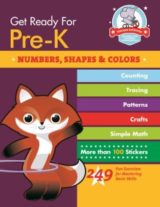 Pre-K_numbers.jpg