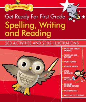 GRFS_1st_spelling_cover.jpg