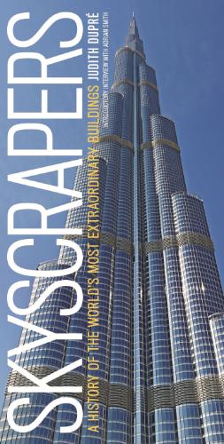 SkyscrapersCover2013.jpg