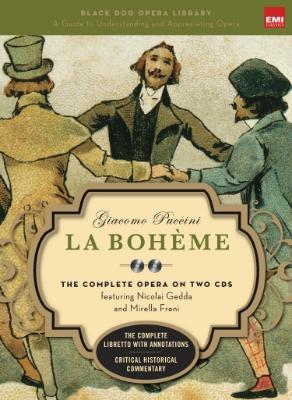 Boheme front cover.jpg
