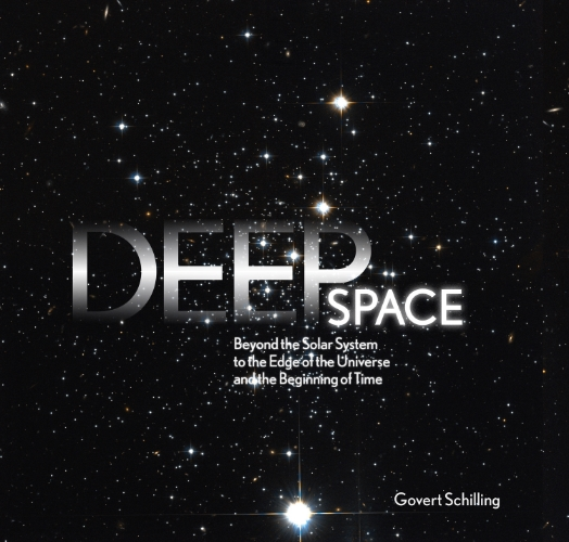 DeepSpace-cover.jpg