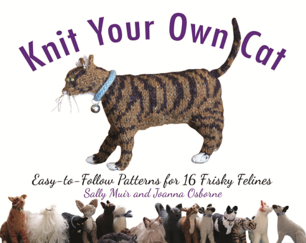 Knit your cat cover.jpg