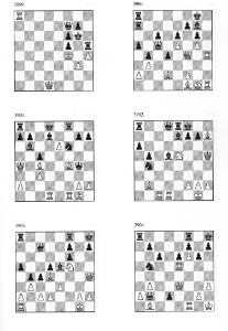 chess interior.jpg