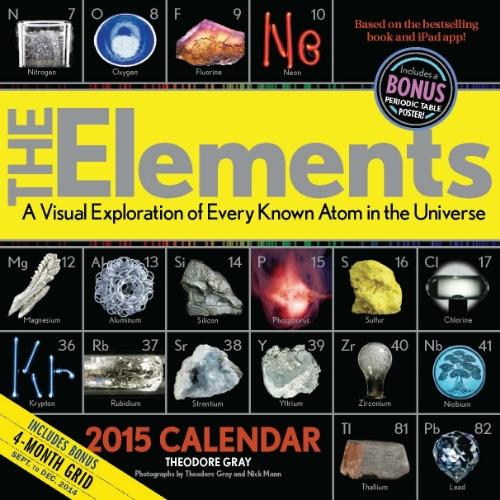 Elements 2015 calendar.jpg