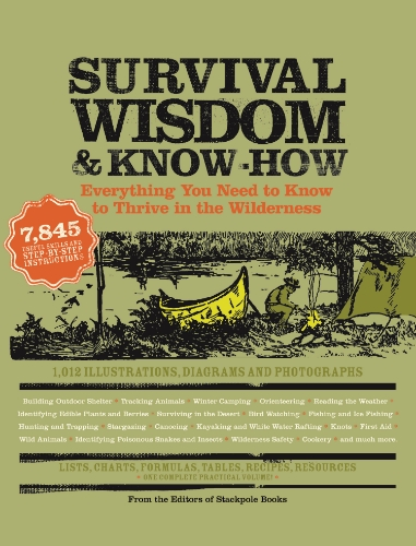 Survival_cover_hires.jpg