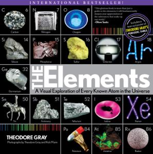 ElementsPaperbackCover.jpg