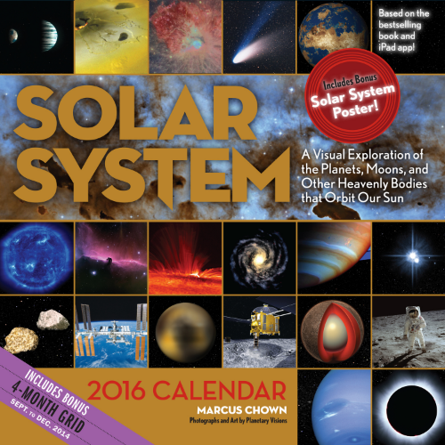 SolarSystem_2016_S15_jkt.v1.jpg