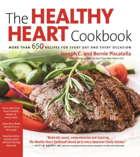 HealthyHeartPBK.jpg