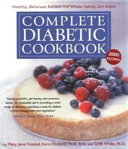 diabetichardcover.jpg