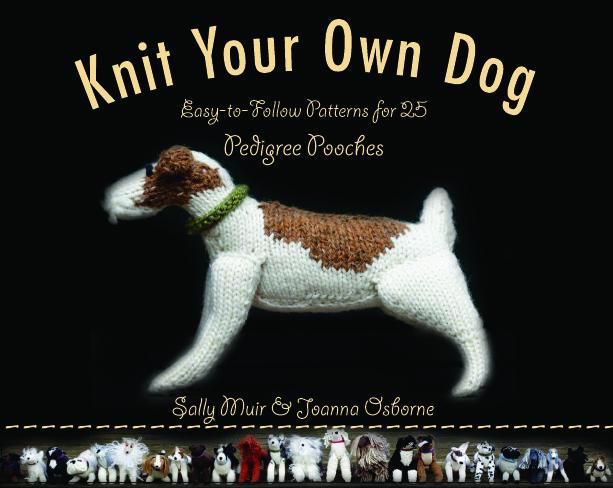 knit dog final.jpg