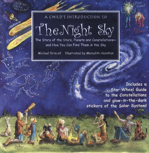 Childs night sky hi.jpg