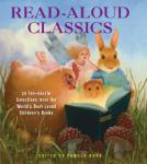Read Aloud Classics.jpg