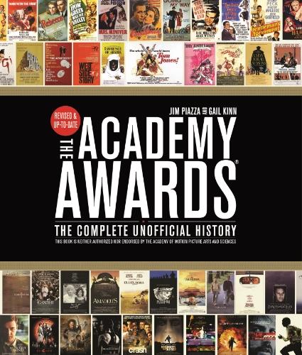 AcademyAwardsCover.jpg