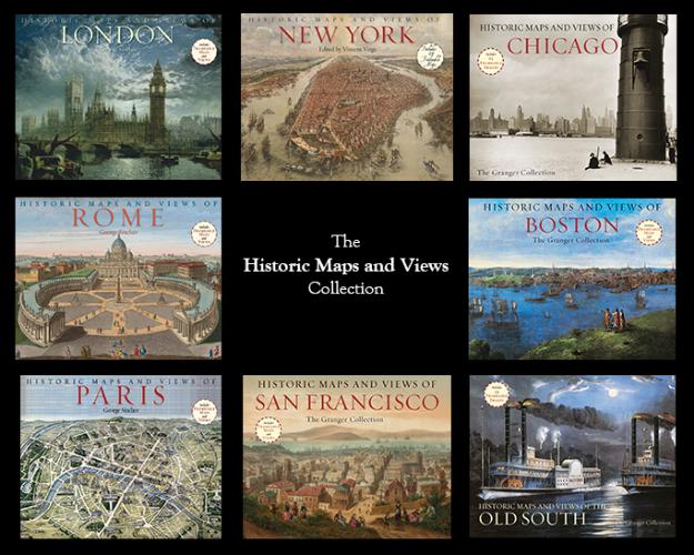 Historic Maps.jpg
