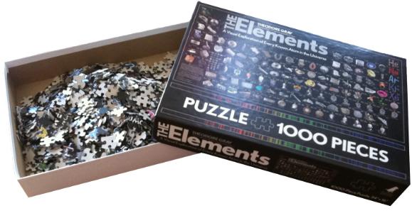 elementspuzzle.jpg
