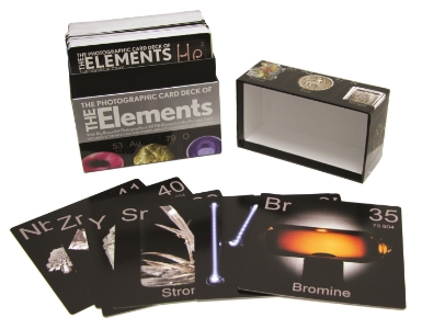 Elements Card Deck open.jpg
