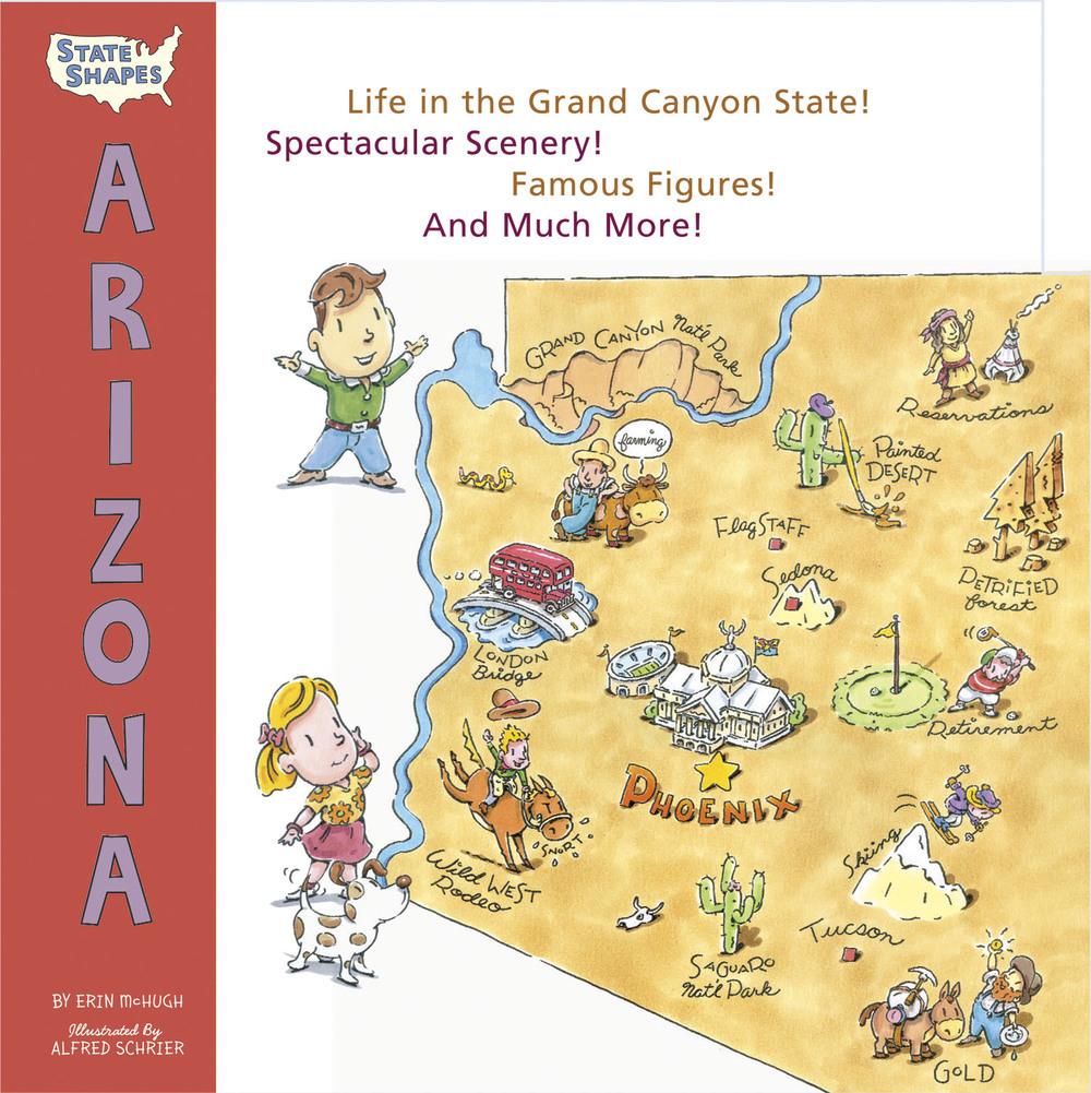 Arizona State Shapes.jpg