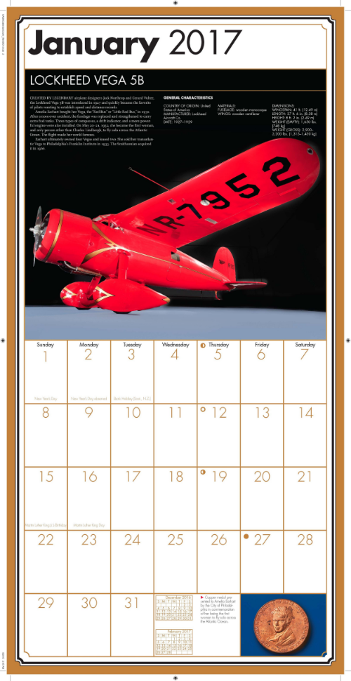 Pages from NASMCalendar_PB_F1-4.jpg